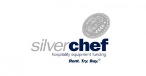 tile-silverchef-97c7c7c52b38aedeed6ee3f462589455